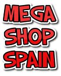 mega-shop-spain-slu