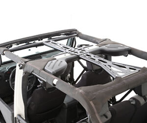 SMITTYBILT XRC CAGE KITS@OFFROAD ADDICTION London Ontario image 2