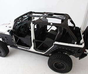 SMITTYBILT XRC CAGE KITS@OFFROAD ADDICTION London Ontario image 3