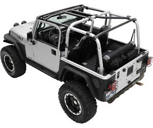 SMITTYBILT XRC CAGE KITS@OFFROAD ADDICTION London Ontario image 1