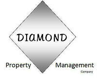 Property Management company looking for a Property Manager