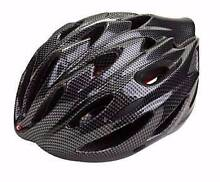 Limar 777 Bike Bicycle Helmet - Large Carbon Dandenong Greater Dandenong Preview