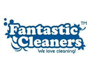 Fantastic Cleaners Perth Perth Perth City Area Preview