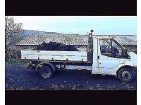 Loads of Screened Top Soil, Turfing, Allotments, Garden Delivery Extra, 1 or 2 ton loads £20 per ton