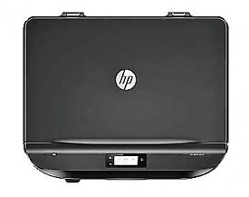 HP ENVY 5030 All In One Printer - with ink