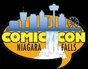 Looking for 2 COMIC-CON Tickets!!!