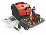 Audi First Aid Kit