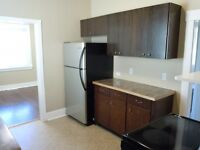 Furnished Crew House in Peace River!!