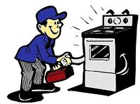 ***35 YEARS APPLIANCE REPAIR EXPERIENCE*** 204-293-5421***