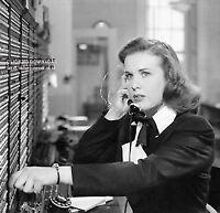 Telephoniste pour prise de rv (Telemarketing-appel à froid)