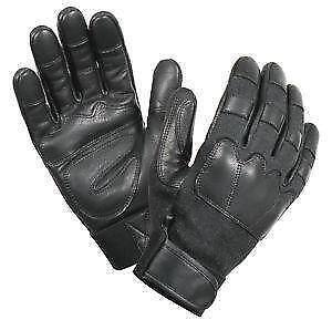 Army Gloves | eBay