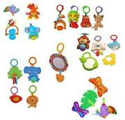 Baby Mobile Parts