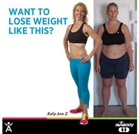 ISAGENIX - Certified Weight Loss Personal Trainer !!!