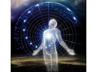 Struggling to take control of the Law of Attraction?