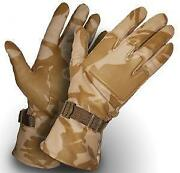 Army Issue Gloves