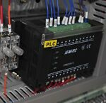 industrial and plc supply