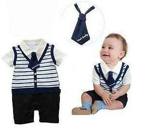 576e03989052 Baby Clothes 12-18 Months