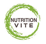 NutritionVite