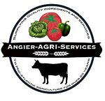 Angier Agri-Services, Inc.