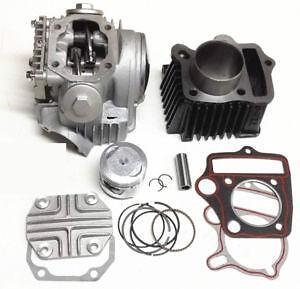 Honda CT70 Engine | eBay