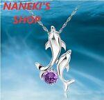 Naneki's Shop