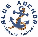 Blue Anchor Leisure