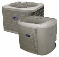 SUMMER SALES! AIR CONDITIONER & FURNACE INSTALLS.