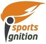Sports Ignition