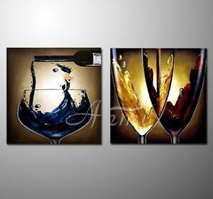 Hand Painted Brand New Oil Paintings On Canvas-$30 or more London Ontario image 3