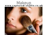 Creative School for Teenagers in Photography, Fashion Styling & Makeup, Brixton SW2