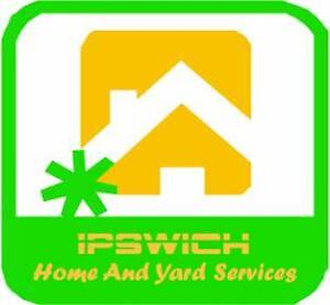 RUBBISH REMOVAL, LAWN MOWING & HEDGE TRIMMING Redbank Plains Ipswich City Preview