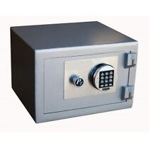 Quokka Safes Exclusive to MSC Safe Co. On Special for $790 Osborne Park Stirling Area Preview