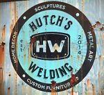 hutchswelding