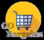 gobargains2016