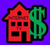 SPECIAL PROMOTION --HIGH SPEED INTERNET: $49, TV, HOMEPHONE