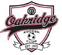 Competitive Female Soccer Players Needed