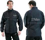 Weise Jacket
