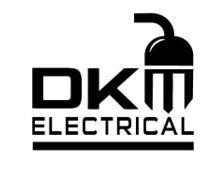 DKM ELECTRICAL Baulkham Hills The Hills District Preview