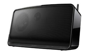 Pioneer Airplay Speaker  A1 XW-SMA1-K (3 available)