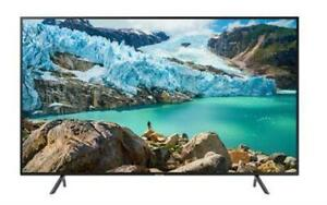 Refurbished TVs - Live online Auction in Burlington