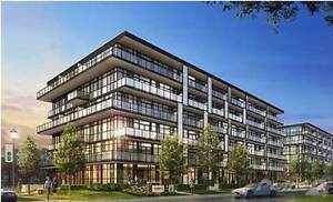Condos for Sale in Aldershot, Burlington, Ontario $369,900