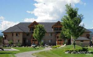 Condos for Sale in Radium Hot Springs, British Columbia $13,400
