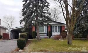 Homes for Sale in Trenton, Ontario $219,900