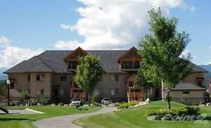 Condos for Sale in Radium Hot Springs, British Columbia $18,900