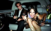 Weekend deal night out 250 limousine4164077355