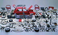 PARTS DISMANTLERS WITH EXPERIENCE NEEDED ASAP
