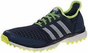 NEW Adidas Climacool Golf Shoes - Assorted Styles & Colours