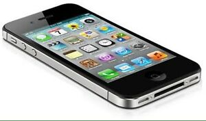Apple iPhone 4S 16Gb Storage with original charger and box Devon Park Port Adelaide Area Preview