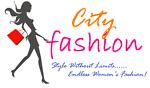 City Fashionn