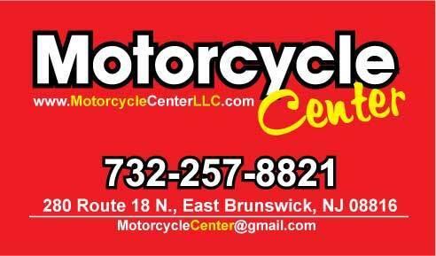 Motorcycle Center llc